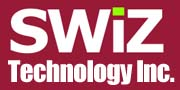 Swiz Technology Inc